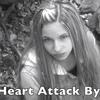 Heart Attack - Demi Lovato (Cover)