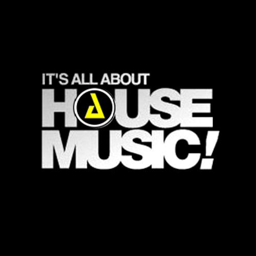 DJ AND'y - Best of House 2013