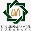 Jingle UIN Sunan Ampel Surabaya