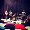 Korhan Futacı Ve Kara Orkestra - Konser - Pavurya mp3