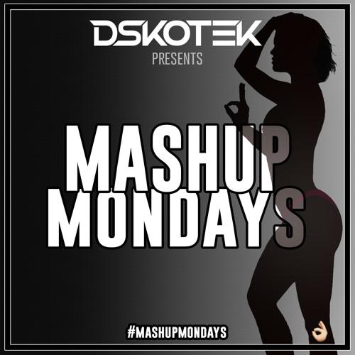 DSKOTEK & Zoo funktion vs. Dada life - Down with Happy Violence (DSKOTEK MASHUP)