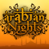 Dj Mounir - Arabian Nights 10.12.2013 Live