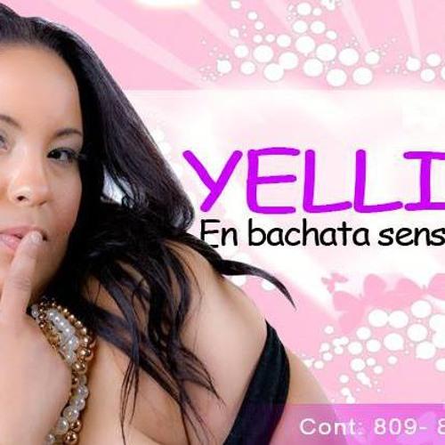 YELLINETH- Yo Te Propongo (master)