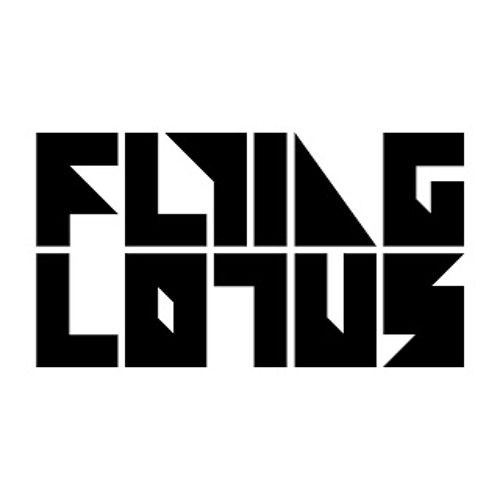 Flying Lotus - Tea Leaf Dancers (Marky & SPY Remix)