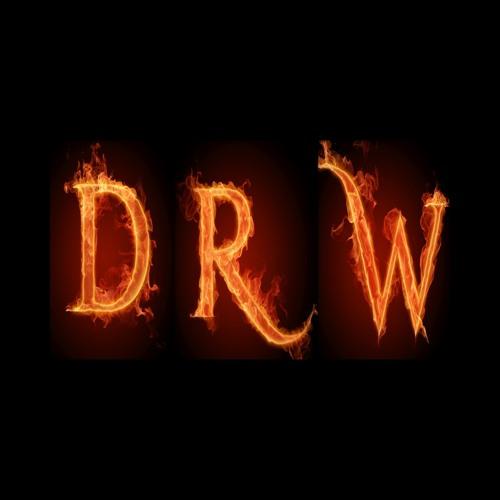 D.R.W.