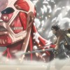 """Attack on Titan opening Sinay """"FansClubLatino"""""""