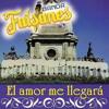 Enamorada De Mi MP3 Download