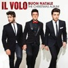 Il Volo - Rockin' Around the Christmas Tree