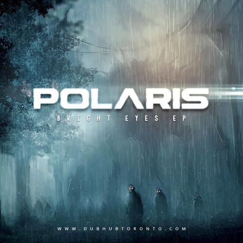 Polaris - Reactor No. 4