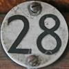 Eupi - 28