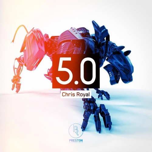 Chris Royal - 5.0 (Lefty Remix)*OUT ON BEATPORT 10/12/13*