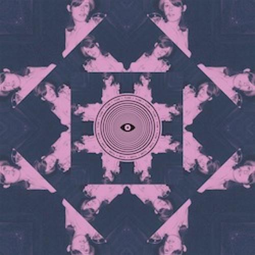 Flume - Left Alone (ickymonster remix)
