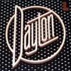 The Sound Of Music - Dayton