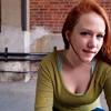 Emily Dalton VO Demo Reel