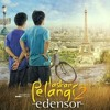 Coboy Junior - Pelangi Dan Mimpi Ost Laskar Pelangi 2 Edensor