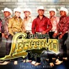 Grupo Legitimo-De Rancho A Rancho