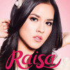 Raisa -Never Felt This Way Medley One Last Cry (Brian McKnight Songs)