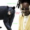 T-Pain Feat. Yung Joc - Buy U A Drink (Bear Law Remix)(dl in description)