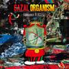 Cazal Organism -