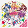 【αмαиє】 Kira☆Power - Aikatsu OP3 【歌ってみた】