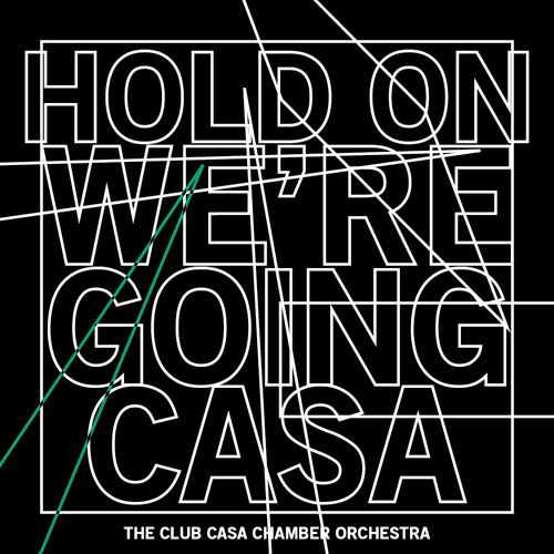 Hold On We're Going Home (Drake Cover)