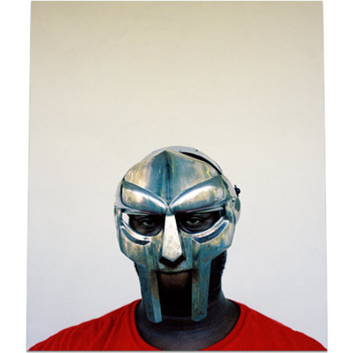 MF Doom - Rae Dawn (Dean Edit)