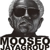 Mooseo - Reuni Penjahat (((ngeri))) Versi Baik