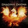 Into Free (Dragon's Dogma Theme)