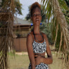 Take U To Maama -Babie Shacks $ Tripo Star [official Video]avi (new)