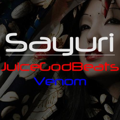 Sayuri [Venom] - $15 Lease