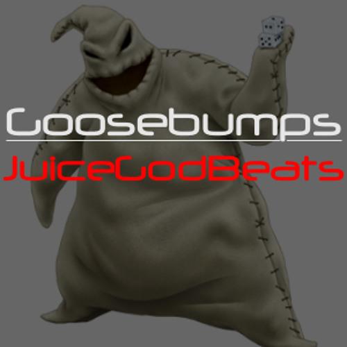 Goosebumps - $15 Lease