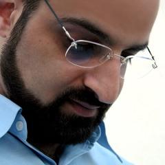 شکایت هجران