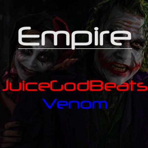 Empire [Venom] - $15 Lease