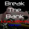 Break The Bank - Rick Ross Hood Billionaire Type Beat - JuiceMyMusic.com