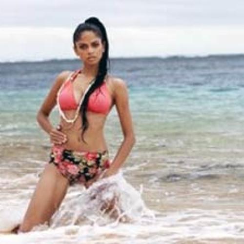 Melanesian Fijian music - MY LEWA why so ...Girly... Girly