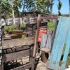 Melanesian Fijian music -Tik Tok Grog Shop and lets get dope. mp3
