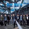 Super Junior - Blue World + Candy [Full Version]