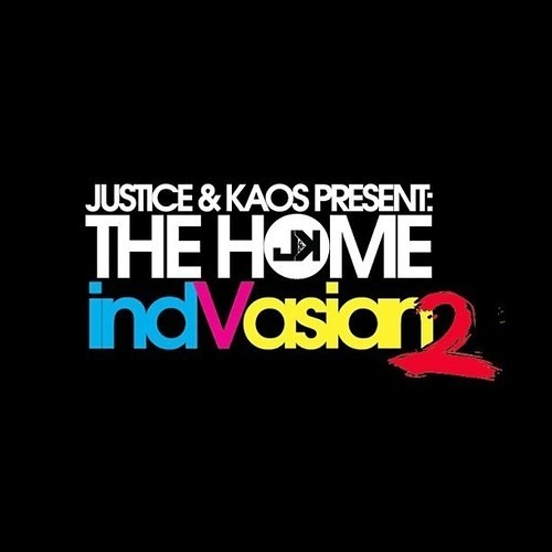 WEEK 20 || J&K x Unknown Mortal Orchestra - Isolation