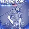 (JoorGitoH Mix)_-_Enganchado - Dj Yayo [El Demonio Del Remix]