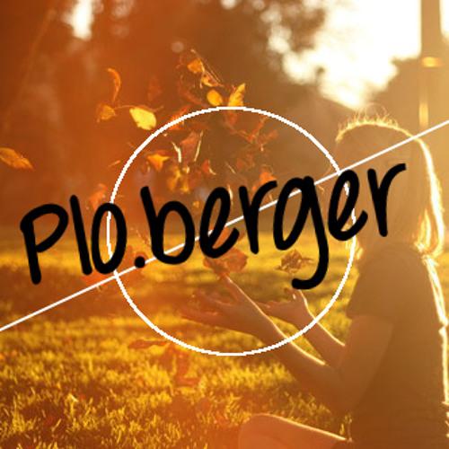 Plo.berger - Sweet Berries (Free DL)