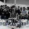 [MIXTAPE] SOUTH PRIDE PLAYER - NOU9Z 2013