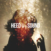Heed The Sound Vol. 05