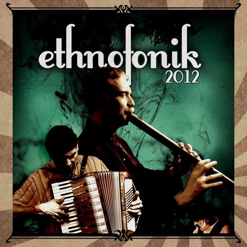 ETHNOFONIK 2012