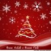 Canzone Di Natale