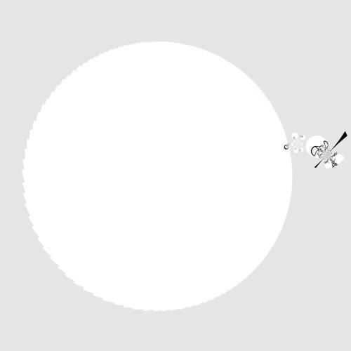 Hole Hog-Misfit (196kbps Clip)