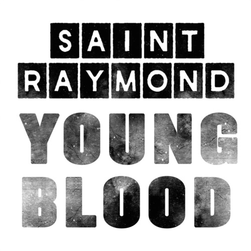 Young Blood (Kele Okereke Remix)