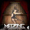 Meizong ft. Thallie Ann Seenyen - Dancing With The Devil (Original Mix) OUT NOW!