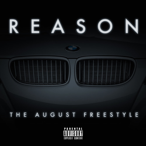 Reason 'The August Freestyle' (Prod. By Instro)