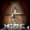 Meizong & Tommy ReKstyle - Toucan (Original Mix) OUT NOW!
