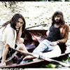 Angus and Julia Stone - All Of Me (67th Hour Remix)